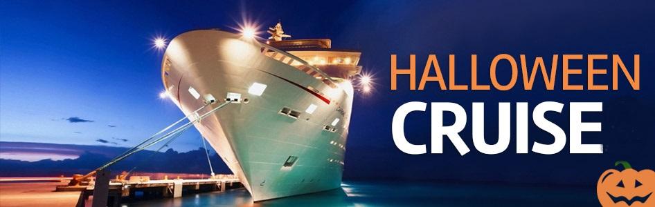 OceanBlueTravelscom Carnival Halloween Cruise From Galveston - Cheap cruises out of galveston